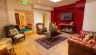 bute-lounge